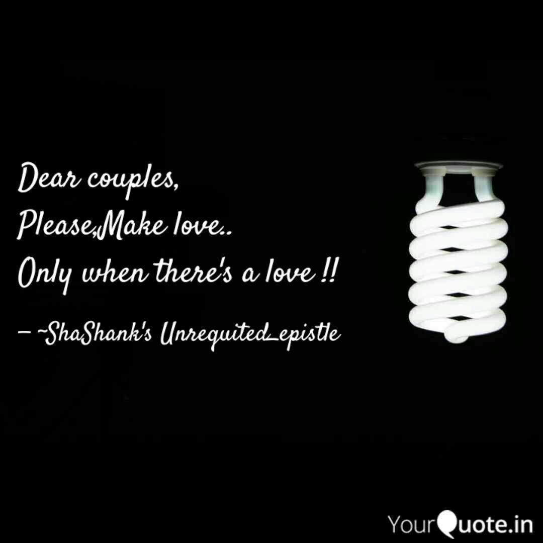 Quotes unloving husband 7 Common