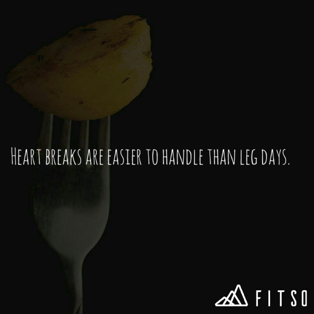 Best legday Quotes, Status, Shayari, Poetry & Thoughts ...