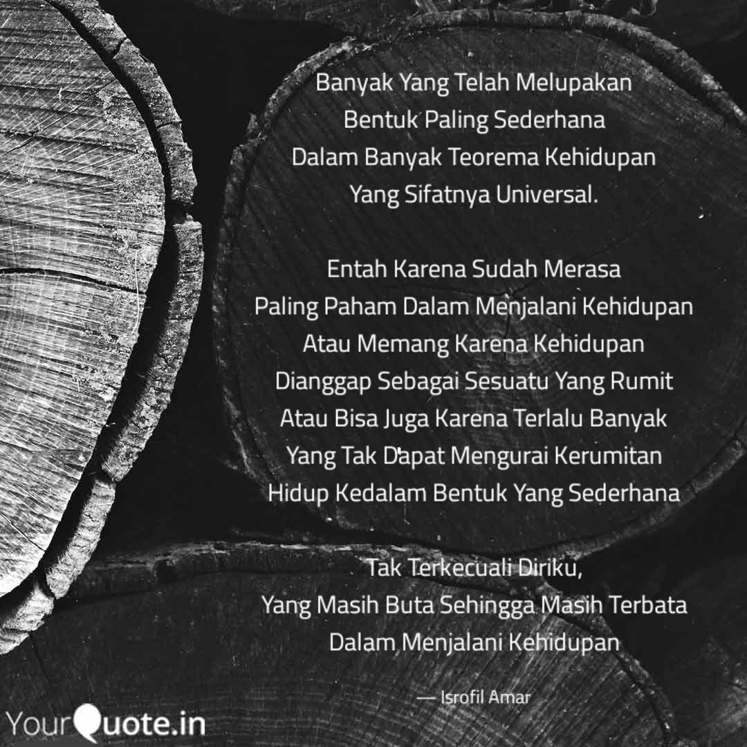 isrofil amar quotes yourquote