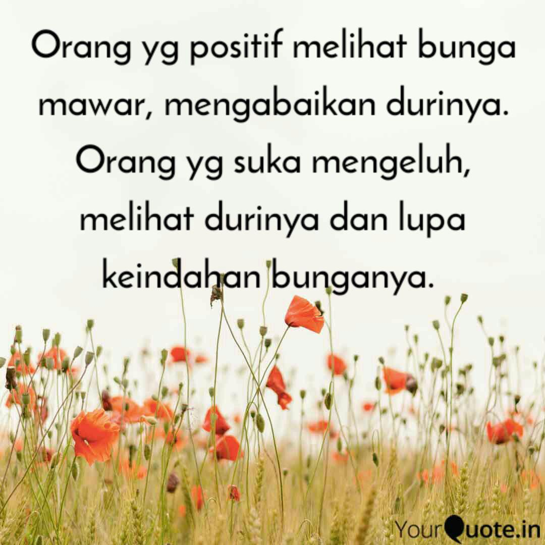 Betty Saragih Quotes Yourquote