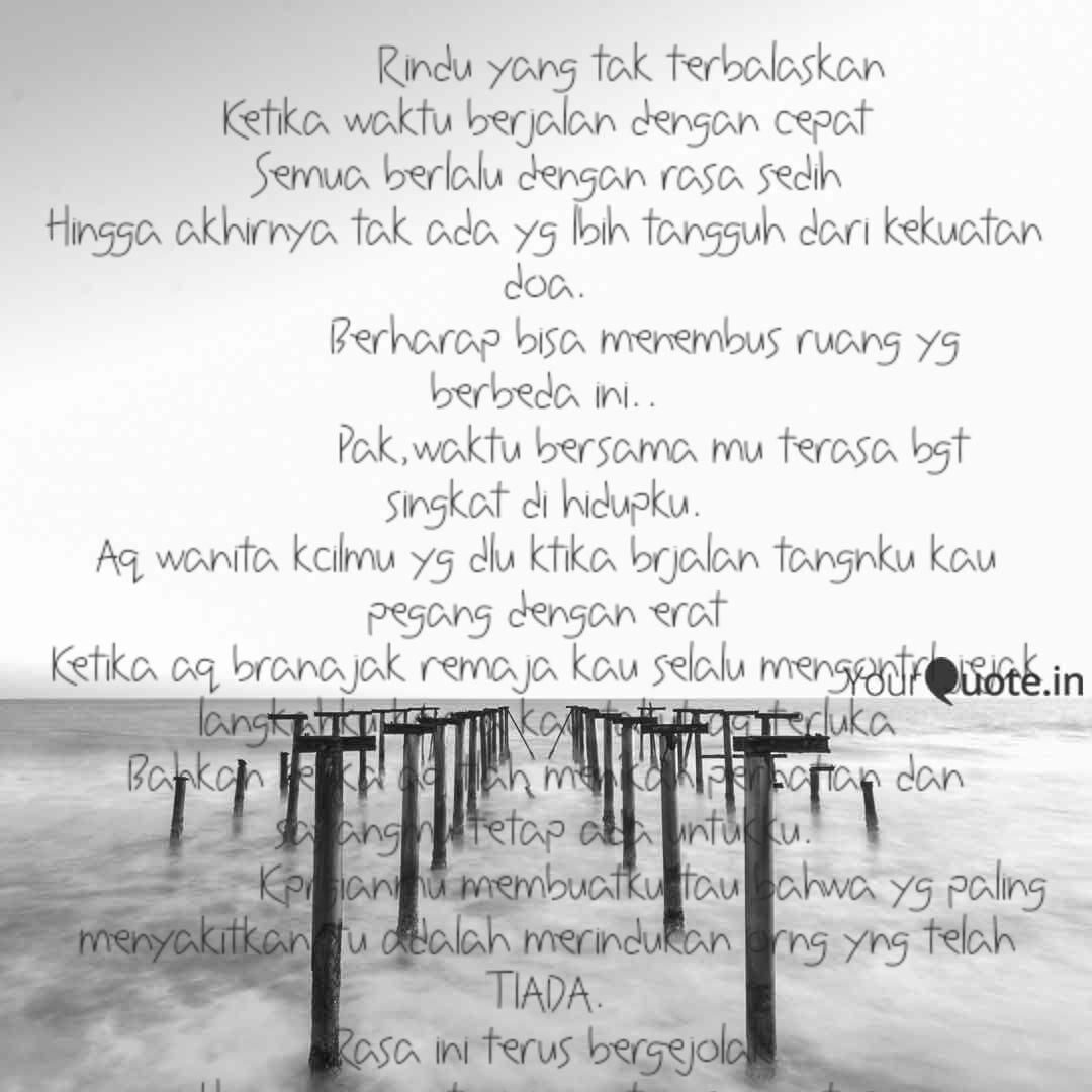 ranny raja guk guk quotes yourquote