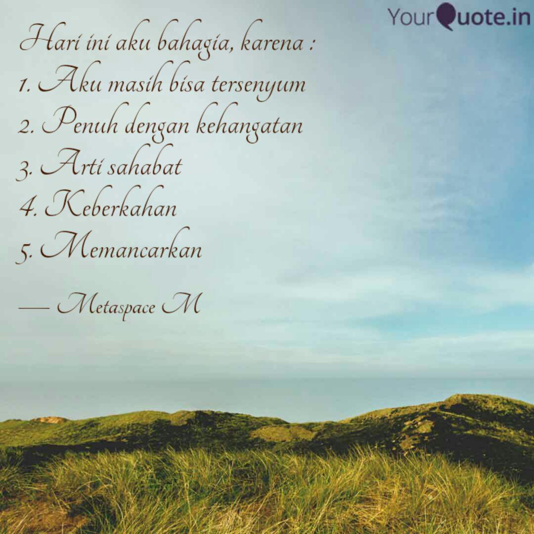 metaspace m quotes yourquote