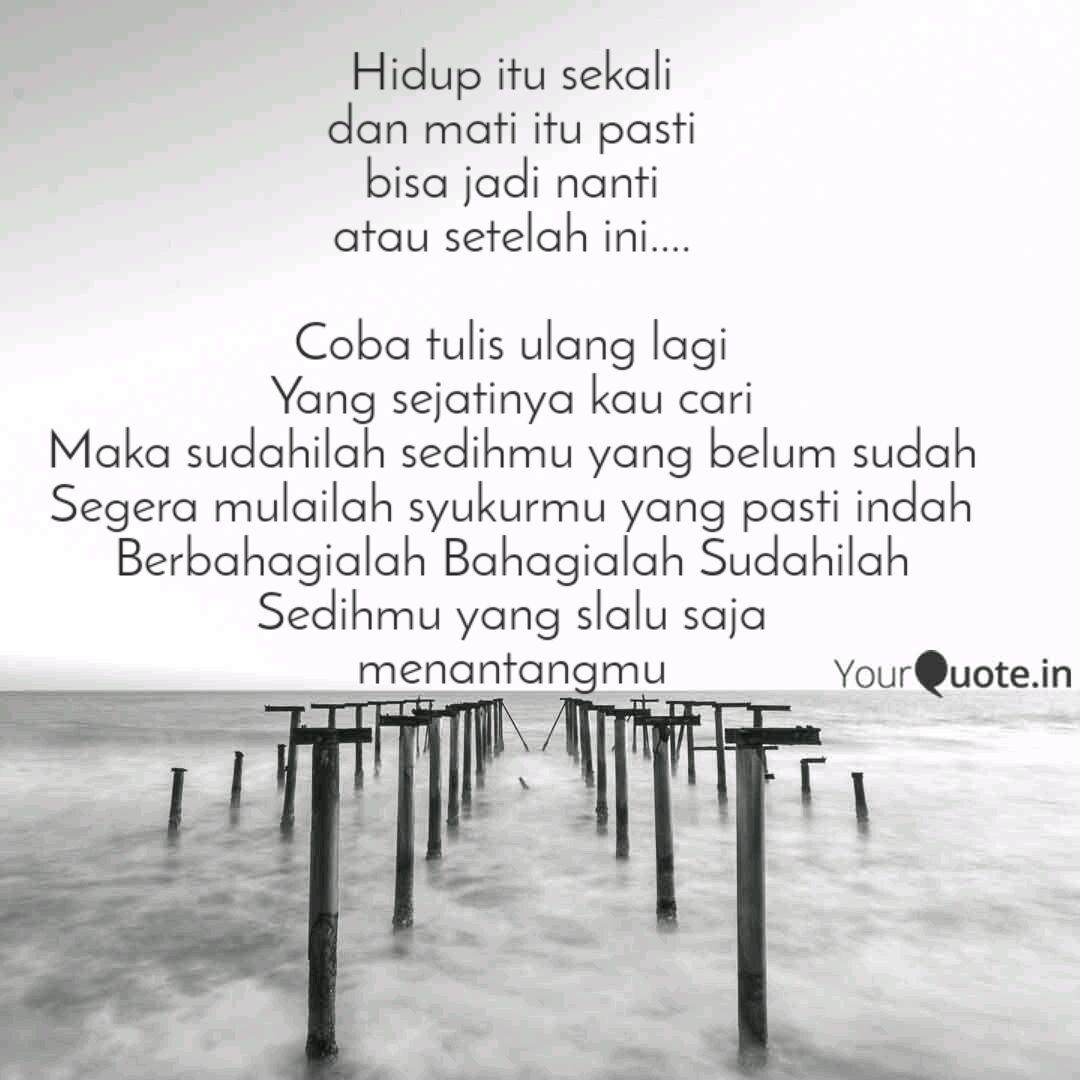 alexan dy quotes yourquote