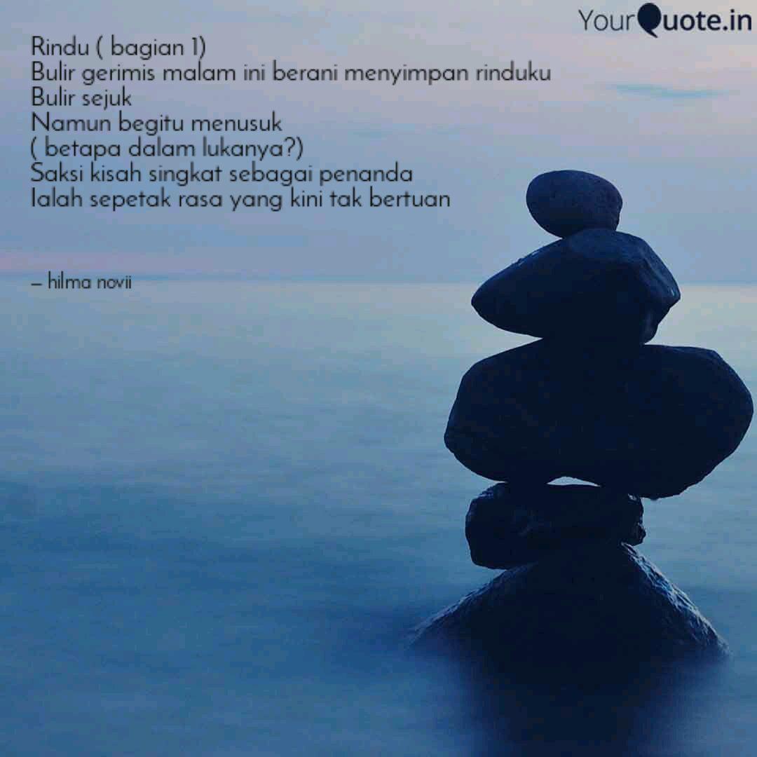 hilma novii quotes yourquote