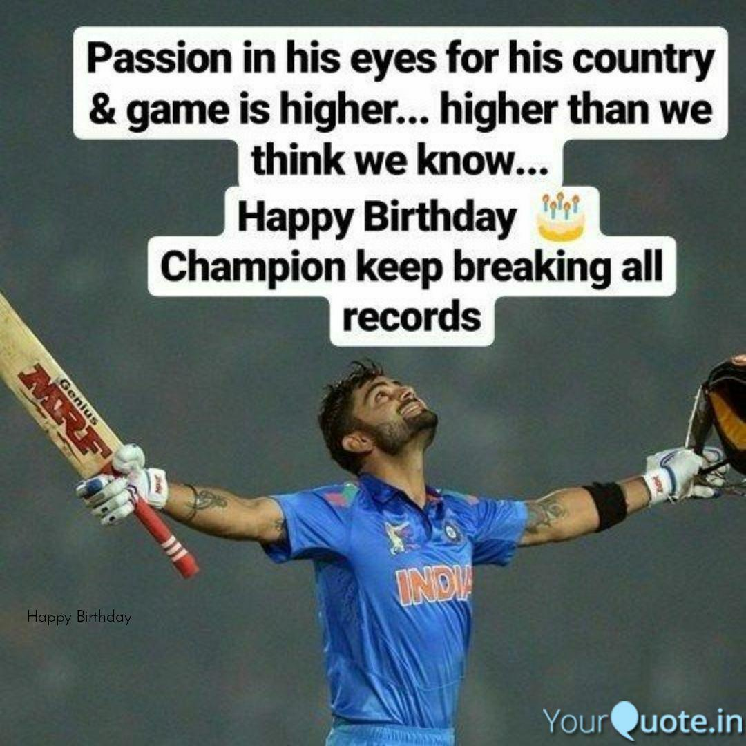 best virat quotes status shayari poetry thoughts yourquote