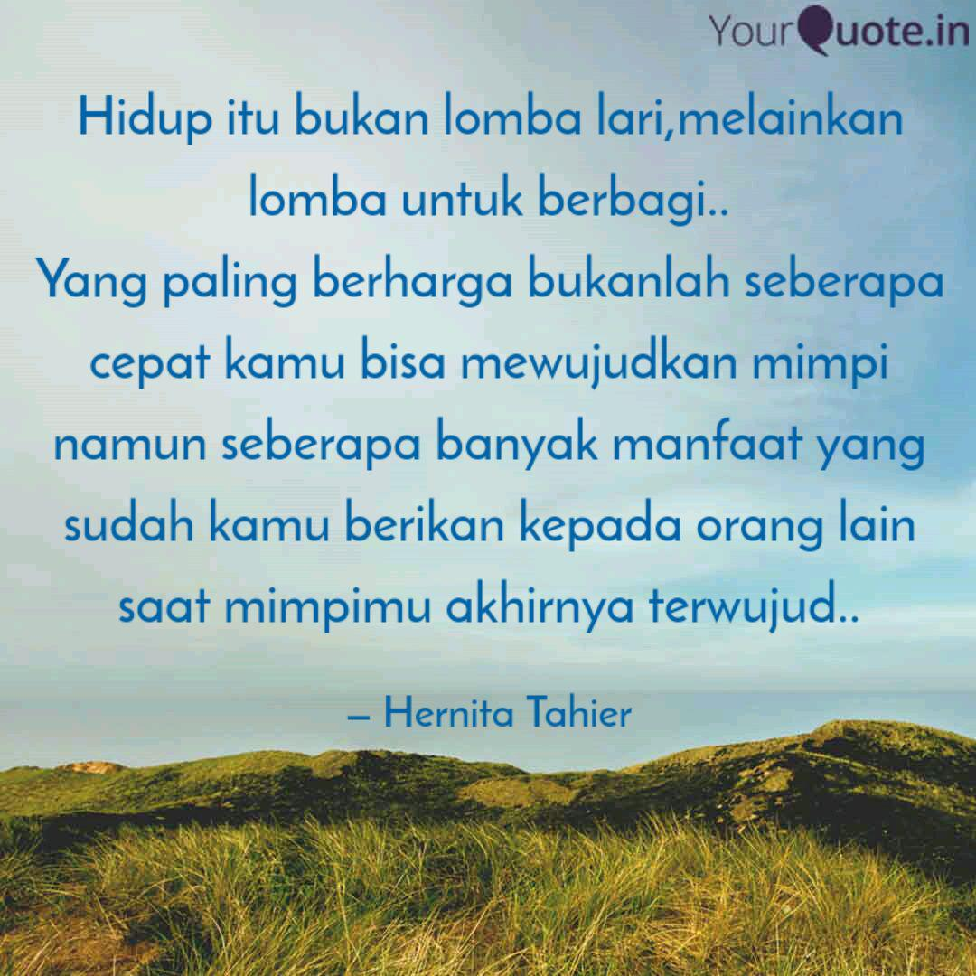 hernita tahier quotes yourquote