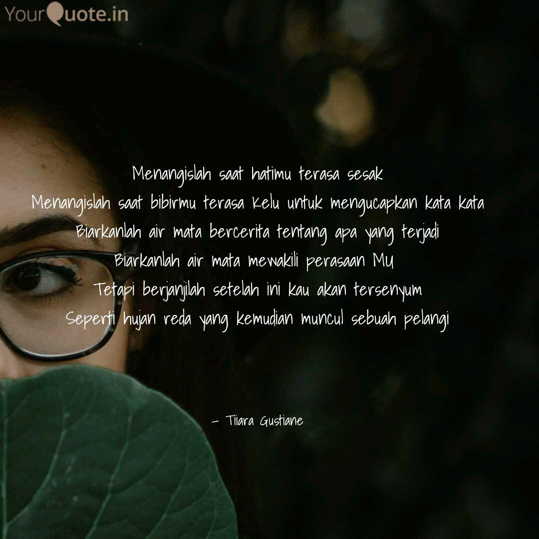 tiiara gustiane quotes yourquote