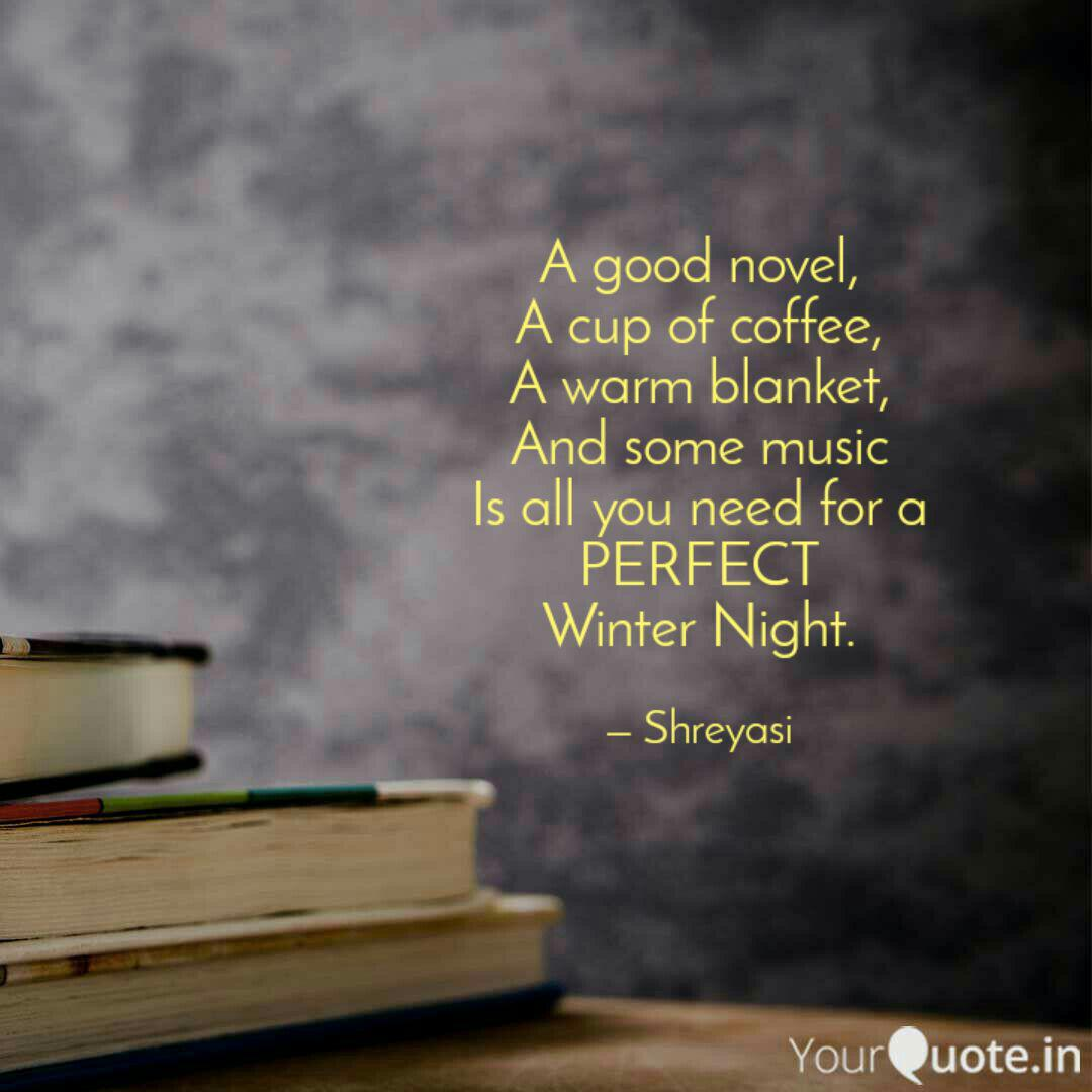 a good novel a cup of co quotes writings by shreyasi