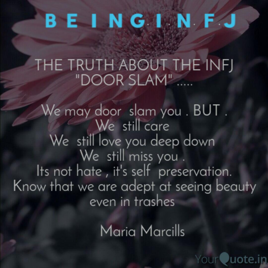 🇧 🇪 🇮 🇳 🇬.🇮. 🇳....   Quotes & Writings by Ojoma Mari Marcil ...