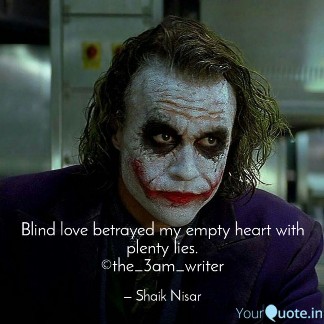 shaik nisar quotes yourquote