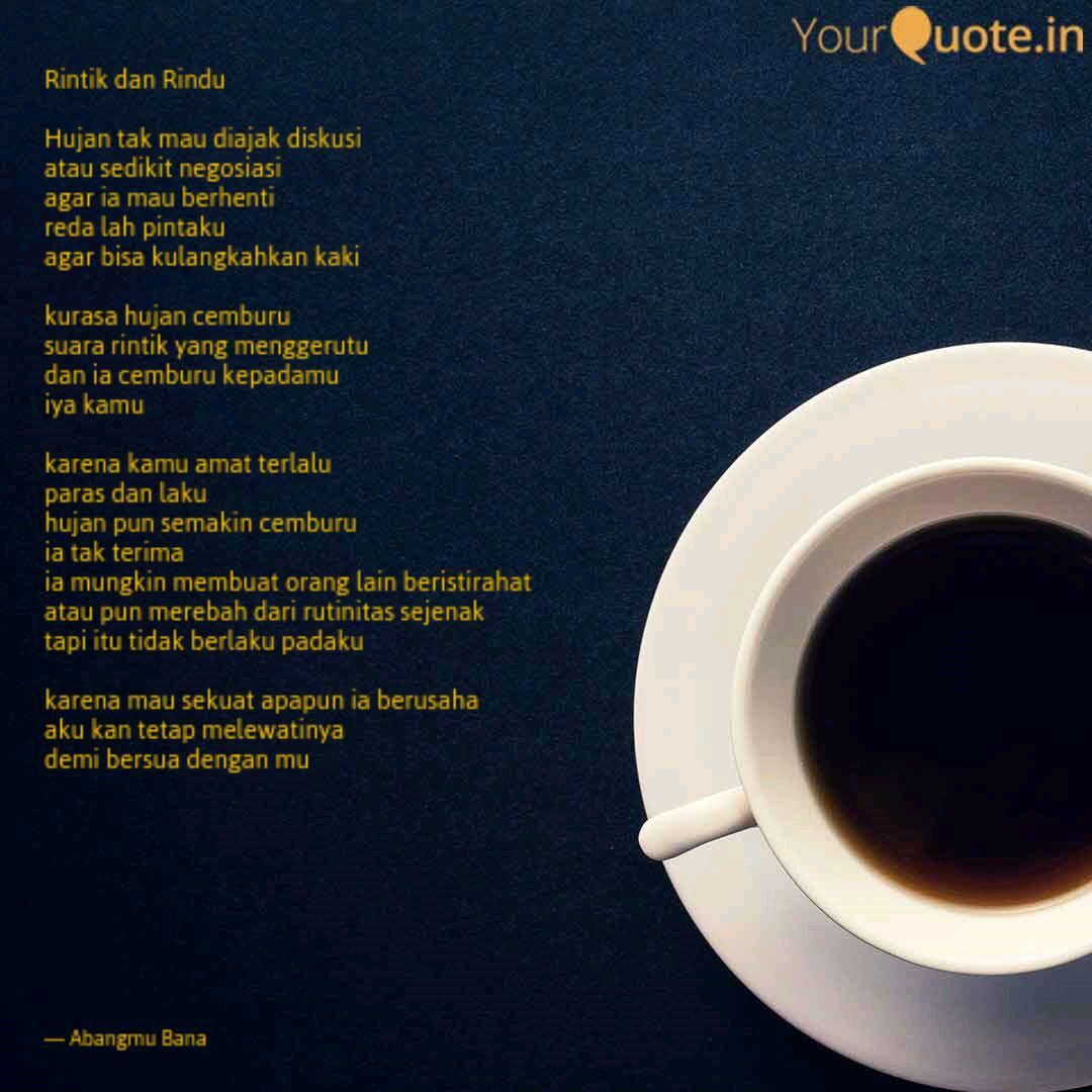 abangmu bana quotes yourquote