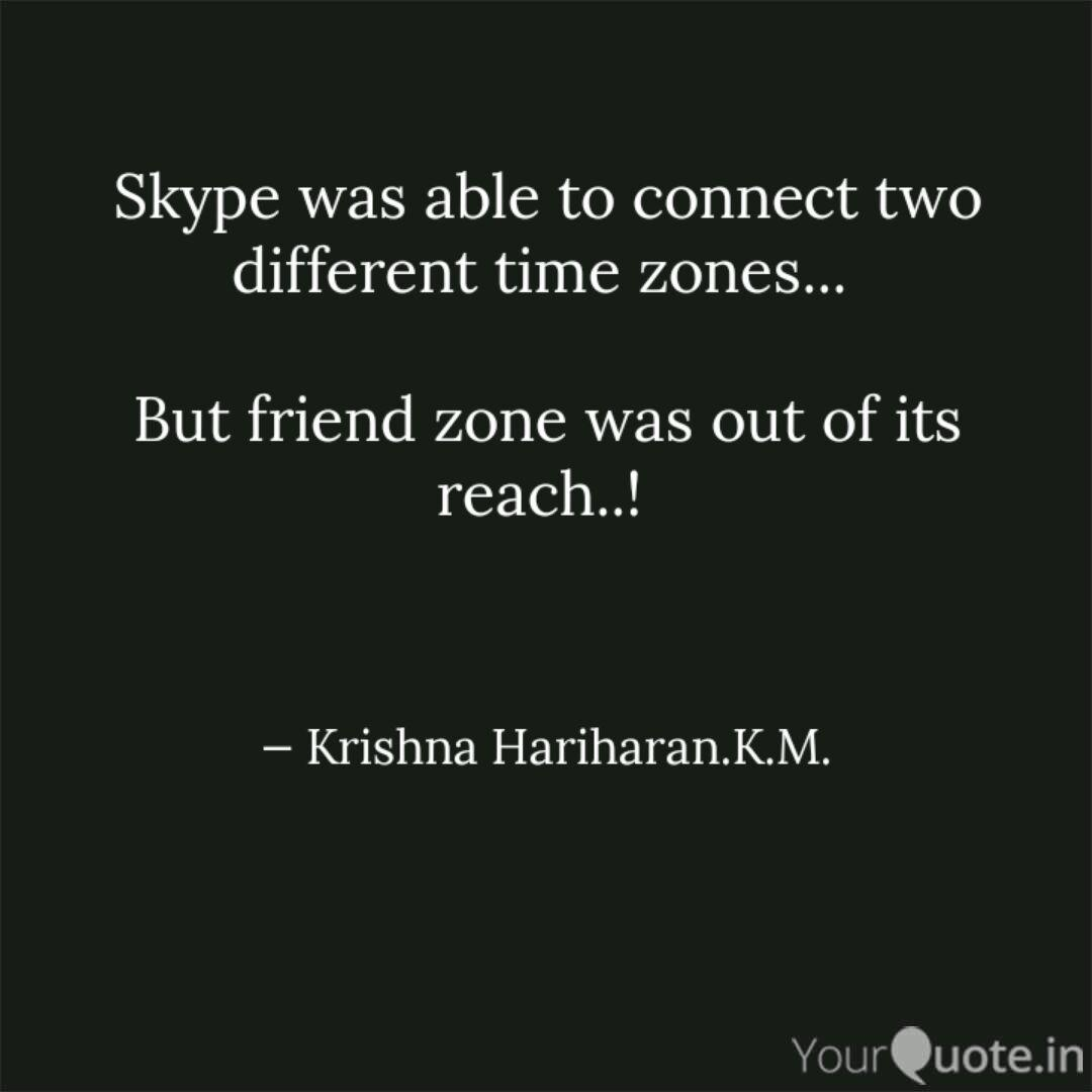 skype was able to connect quotes writings by krishna