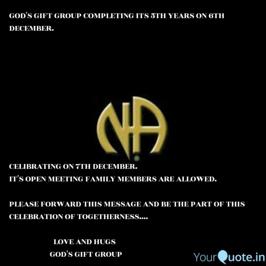 god s gift group completi quotes writings by guddu yourquote