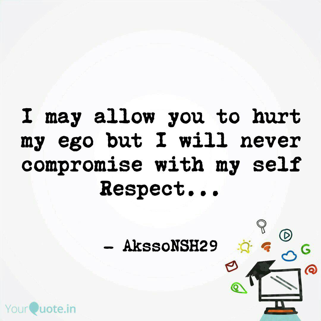 i allow you to hurt quotes writings by akssh
