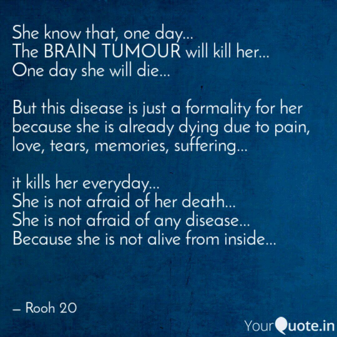 She know that, one day...... | Quotes & Writings by Rooh 20 ...