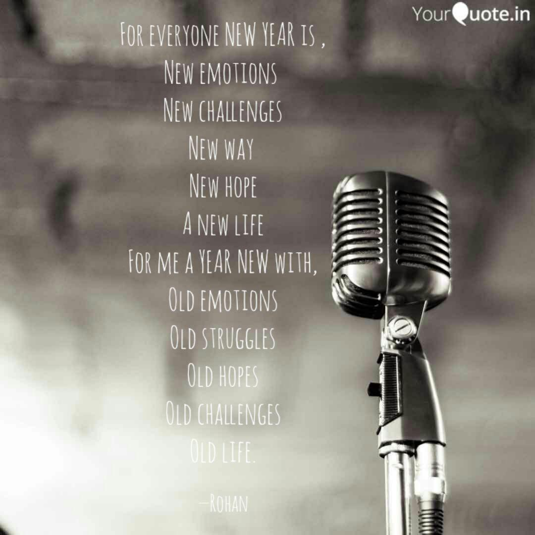 best oldchallenges quotes status shayari poetry thoughts