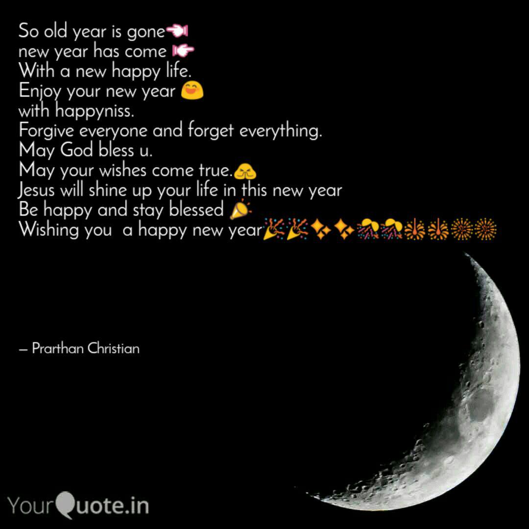 prarthan christian quotes yourquote