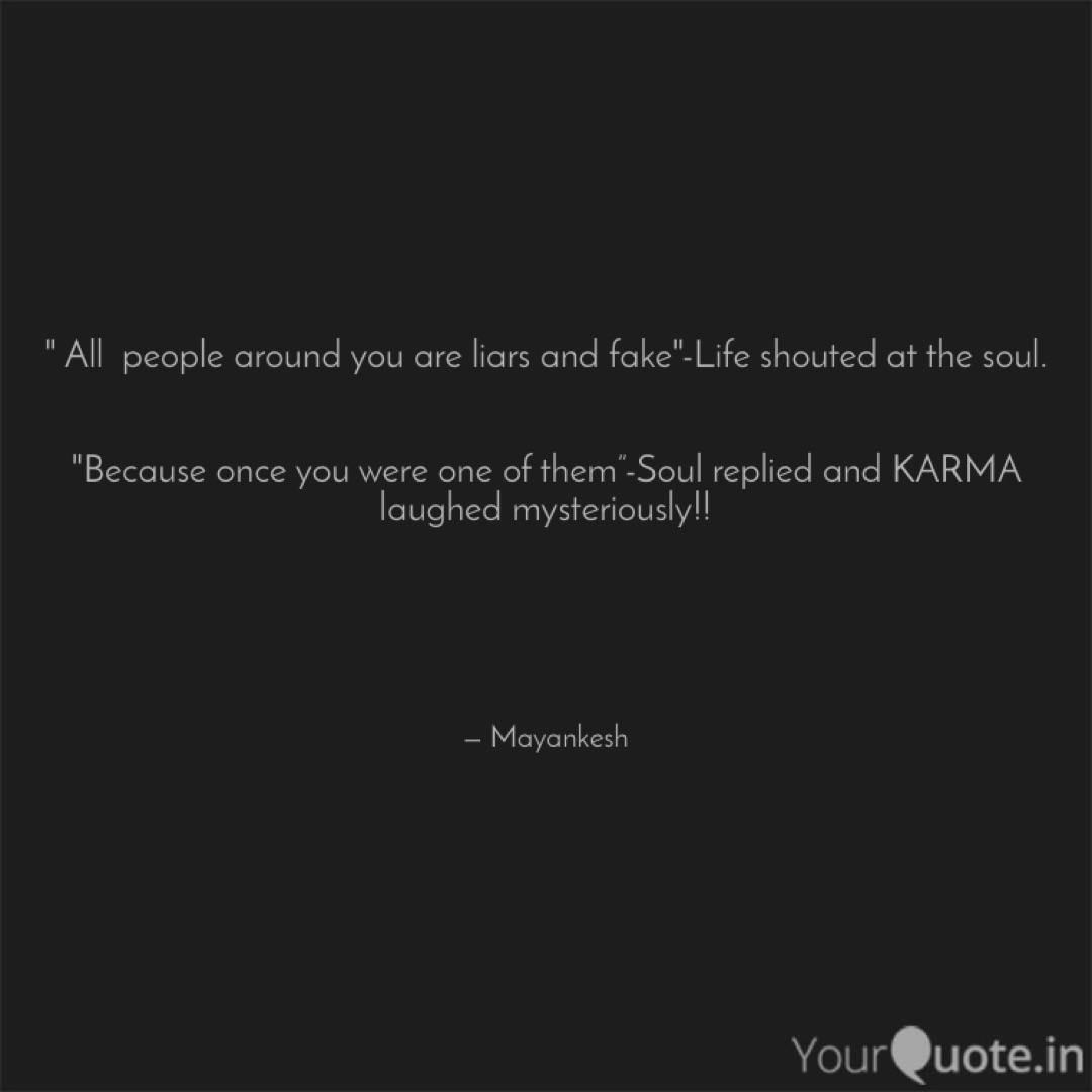 Liars quotes fakes for and Best 161