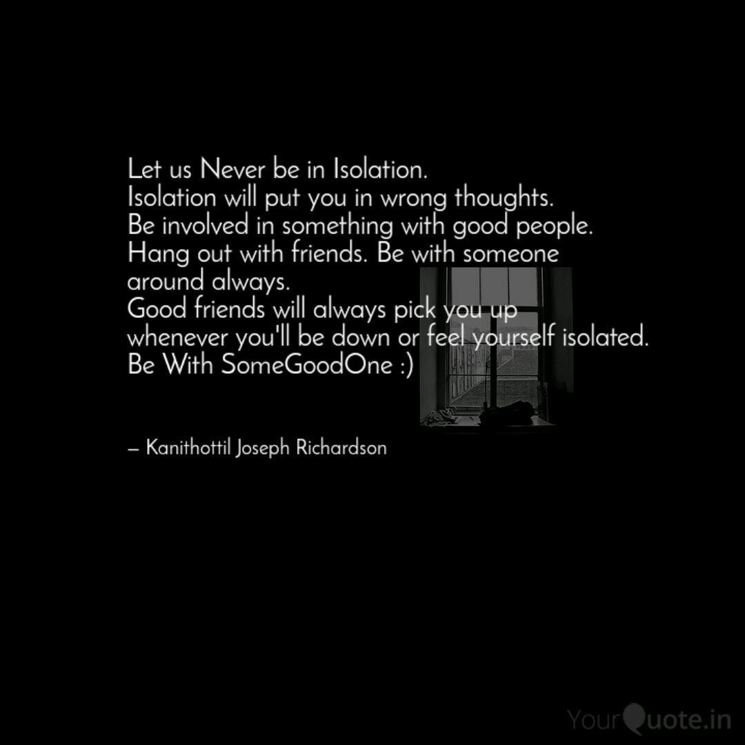 Quotes & Writings by Joseph Richardson | YourQuote