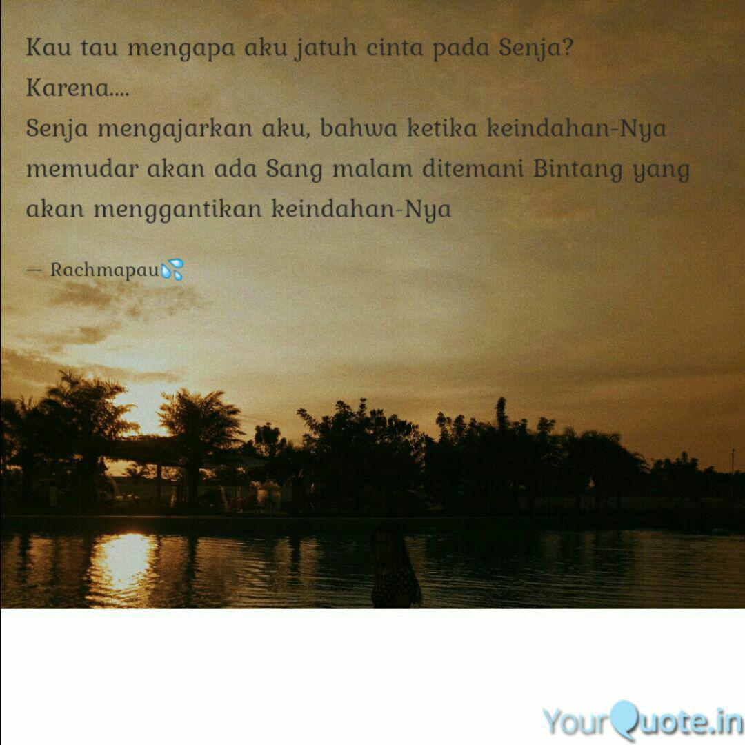rahmawati nungki rachmapau💦 quotes yourquote