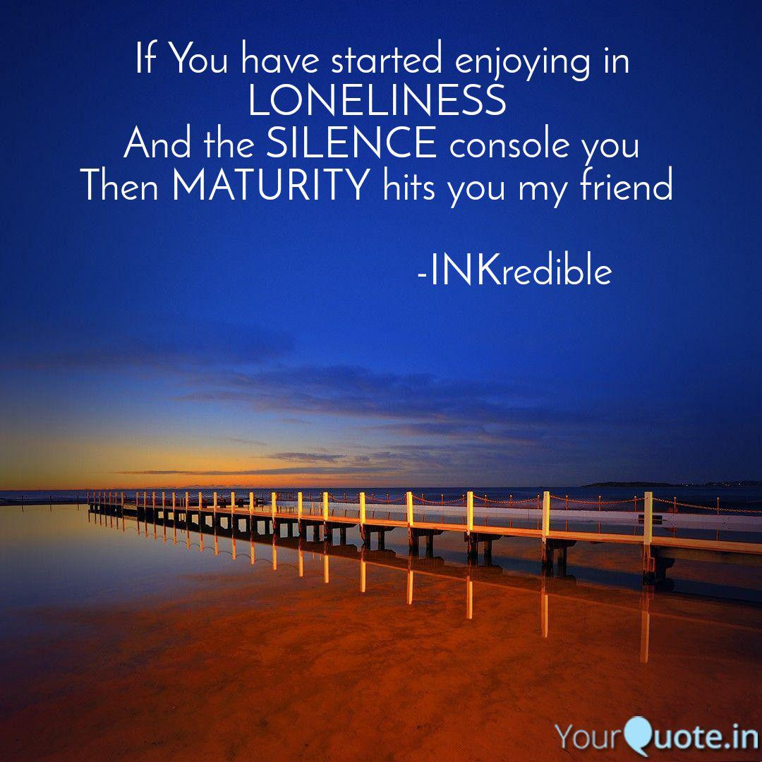 if you have started enjoy quotes writings by nilabh shaurya
