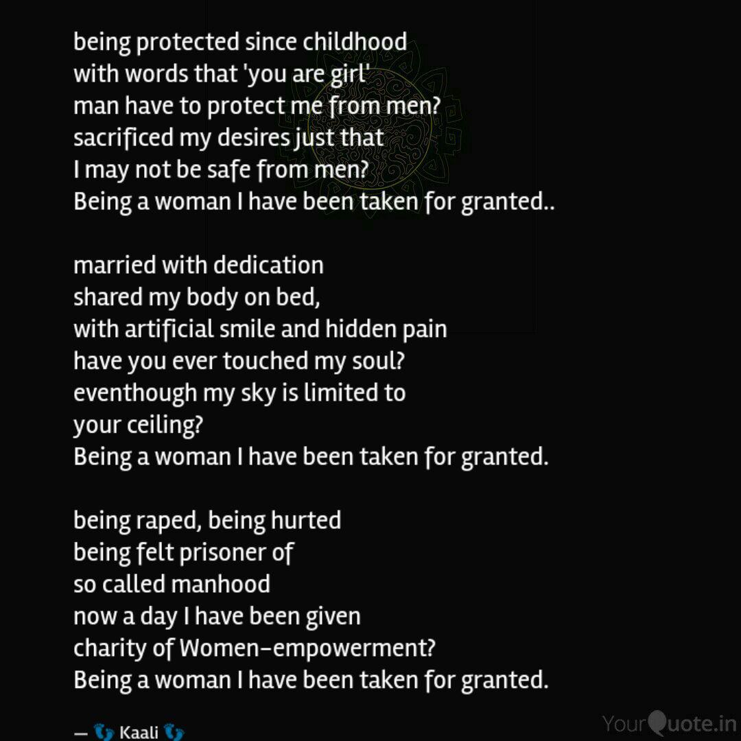 Granted wife quotes for taken LovePanky