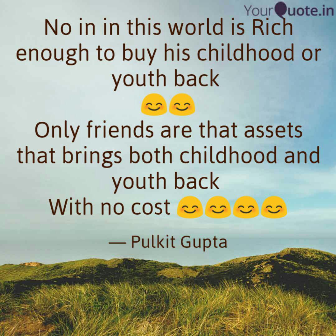 best friendyyy quotes status shayari poetry thoughts yourquote