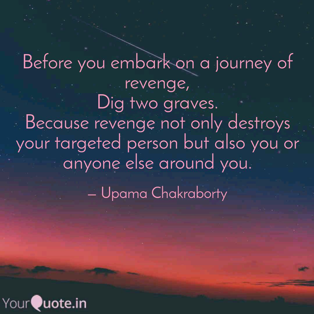 Before You Embark On A Jo Quotes Writings By Upama Chakraborty Yourquote