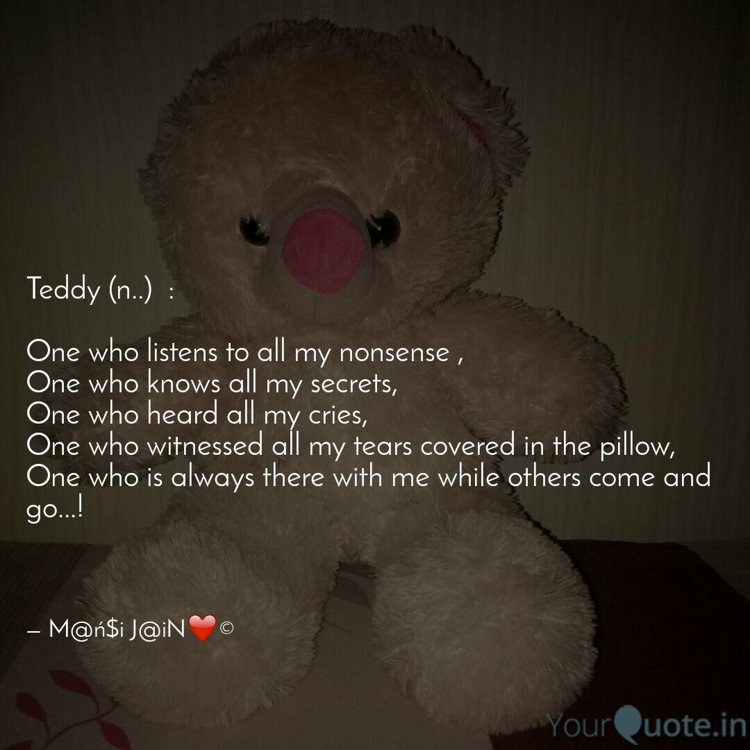 Best secretkeeper Quotes, Status, Shayari, Poetry & Thoughts ...