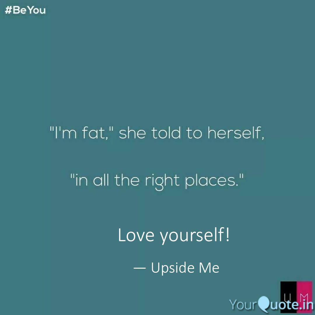Best Chubby Quotes Status Shayari Poetry Thoughts Yourquote