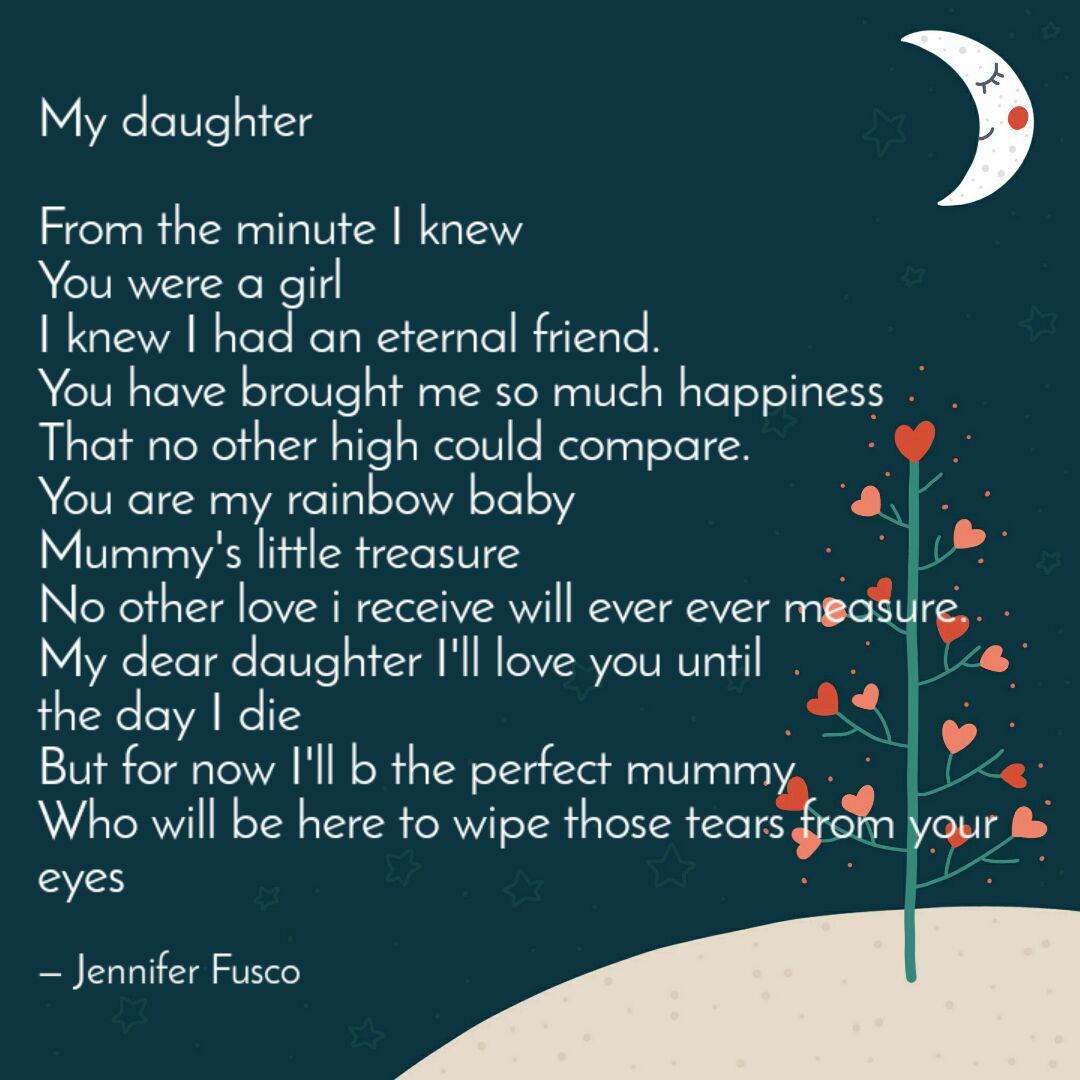 Jennifer Fusco Quotes | YourQuote