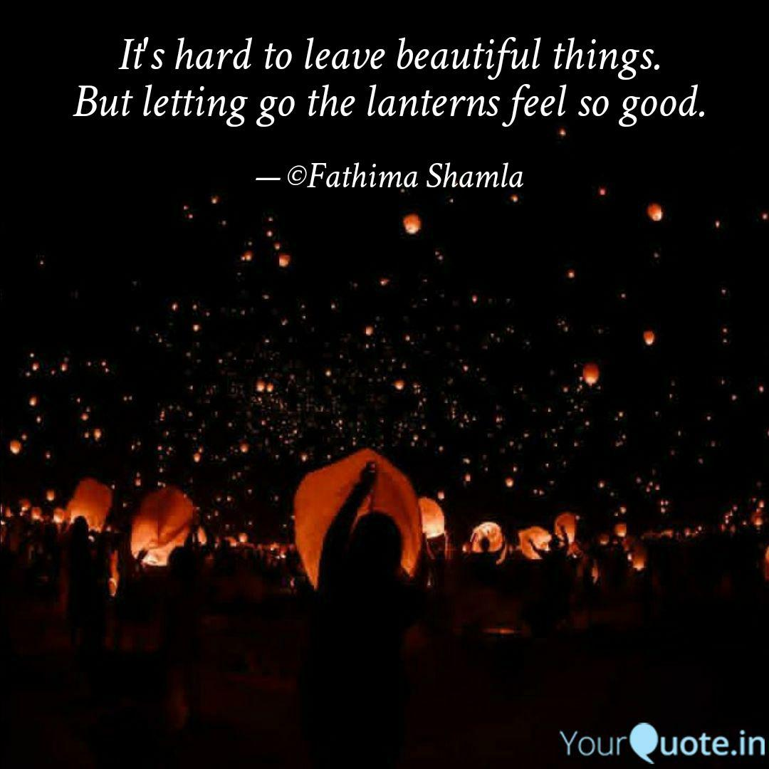 Best Lantern Quotes Status Shayari Poetry Thoughts Yourquote