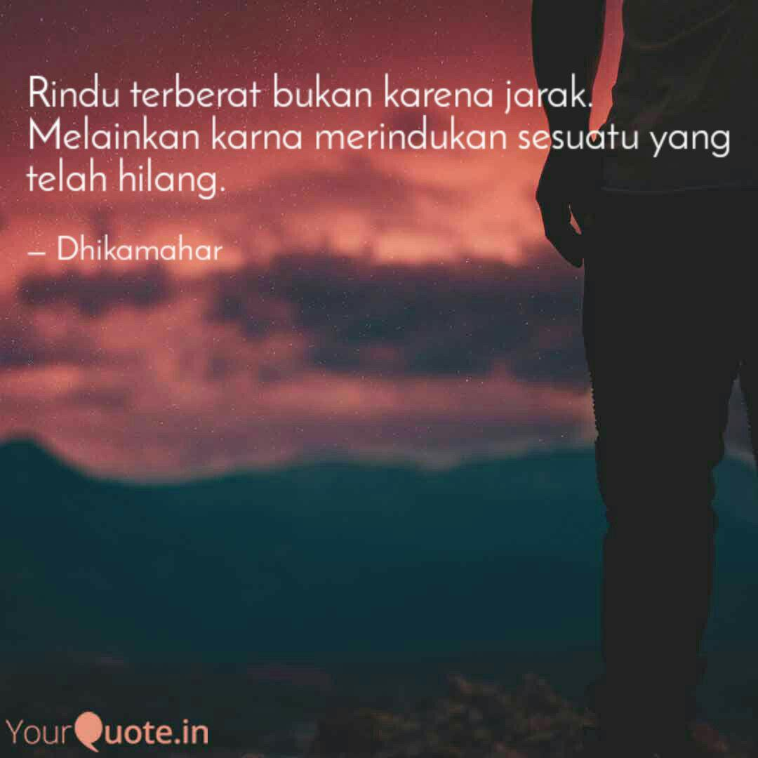 dhikamahar quotes yourquote