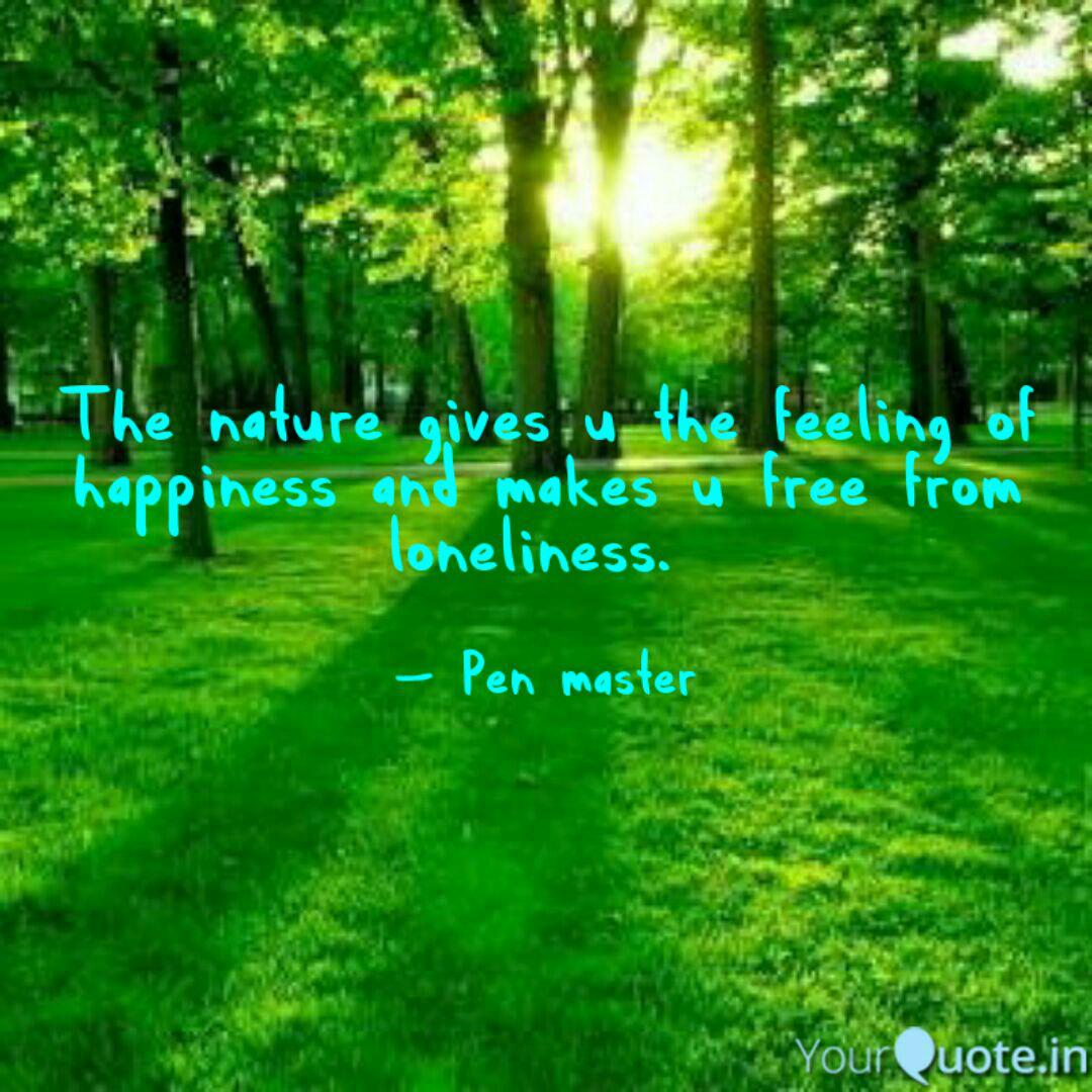 the nature gives u the fe quotes writings by navraj ghatani