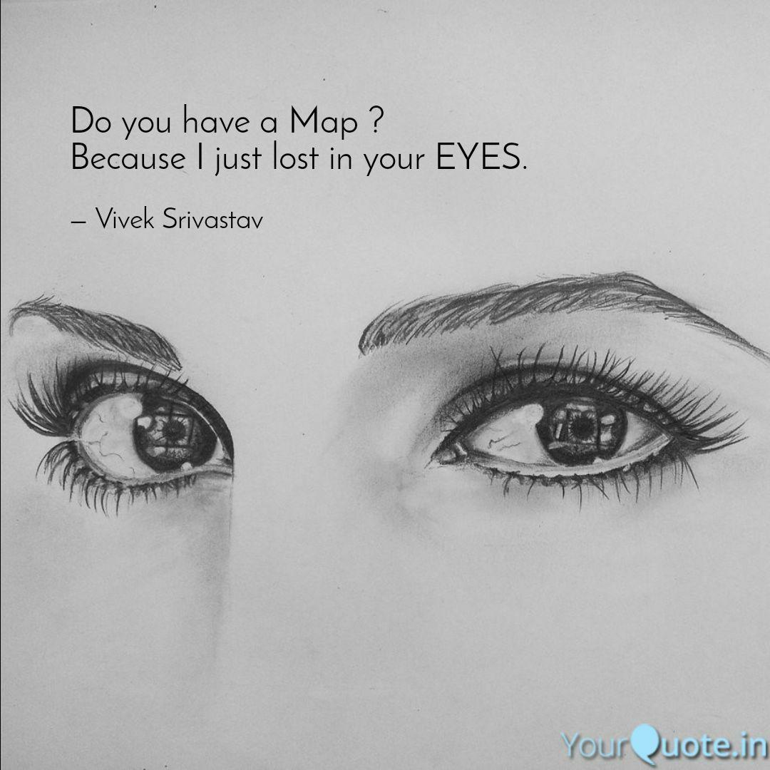 drawings of eyes - 736×736