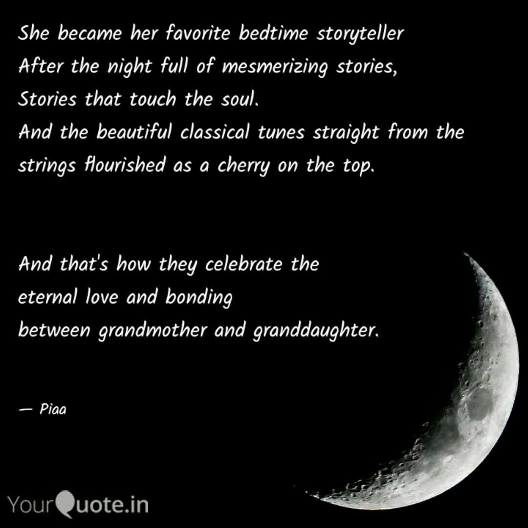 She became her favorite b... | Quotes & Writings by Papiya chatterjee |  YourQuote