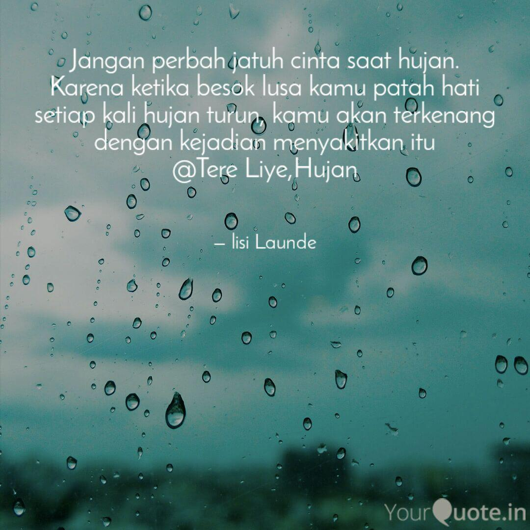 lisi launde quotes yourquote