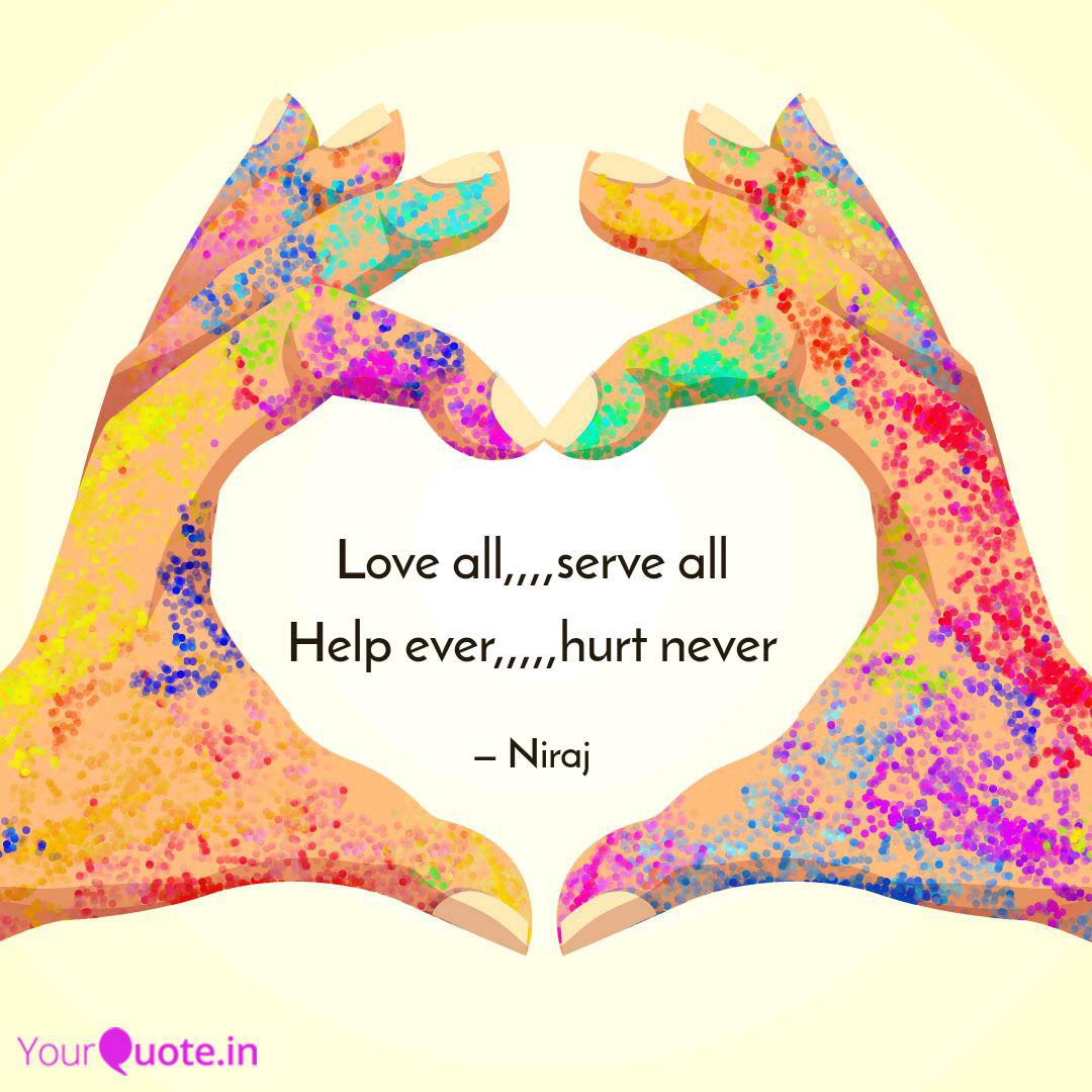 LOVE Like You've Never Been Hurt Before - KEEP CALM AND ...  |Love Never Ever Hurt