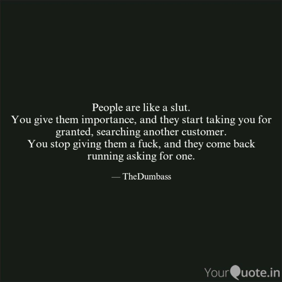 Good Dumbass Guy (TheDumbass) Quotes | YourQuote
