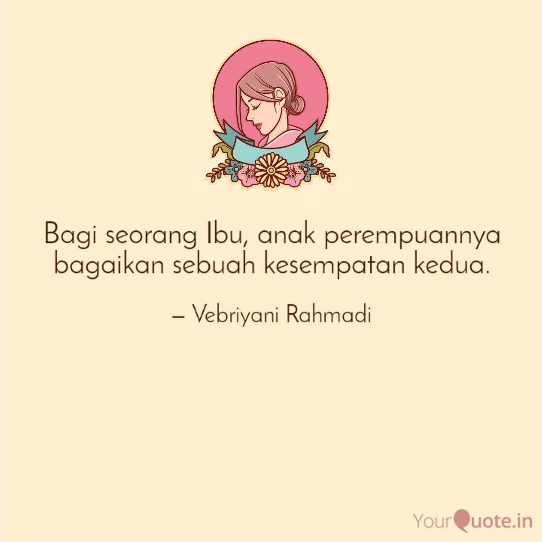 best yosiabirthday quotes status shayari poetry thoughts