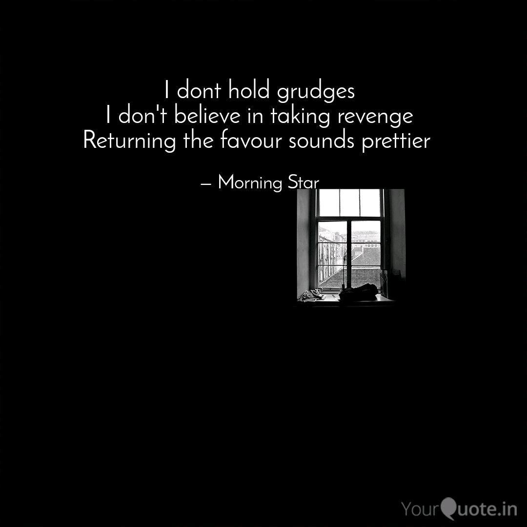 Lucifer morningstar quotes