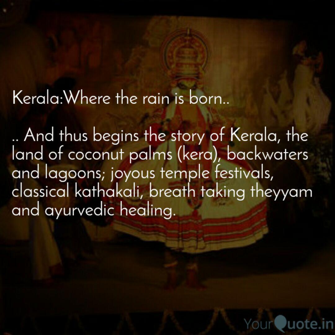 kerala-where-rain-born-begins-story-kerala-land-coconut-kera