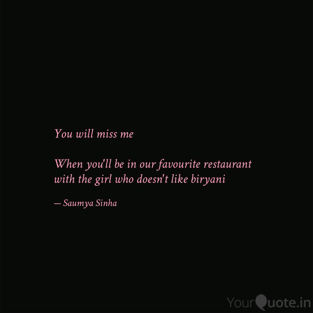 Best biryani Quotes, Status, Shayari, Poetry & Thoughts