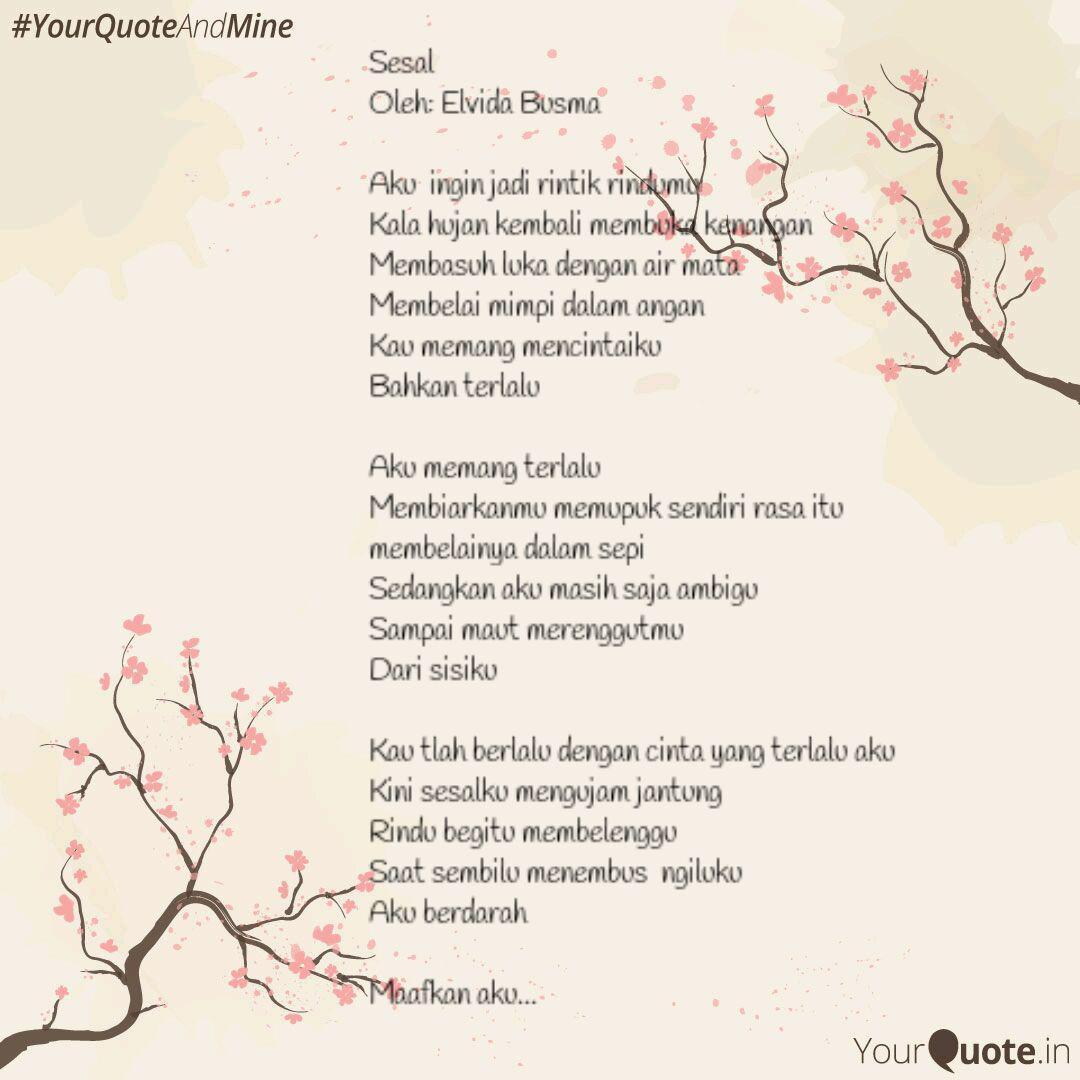 best poetrybyvieda quotes status shayari poetry thoughts