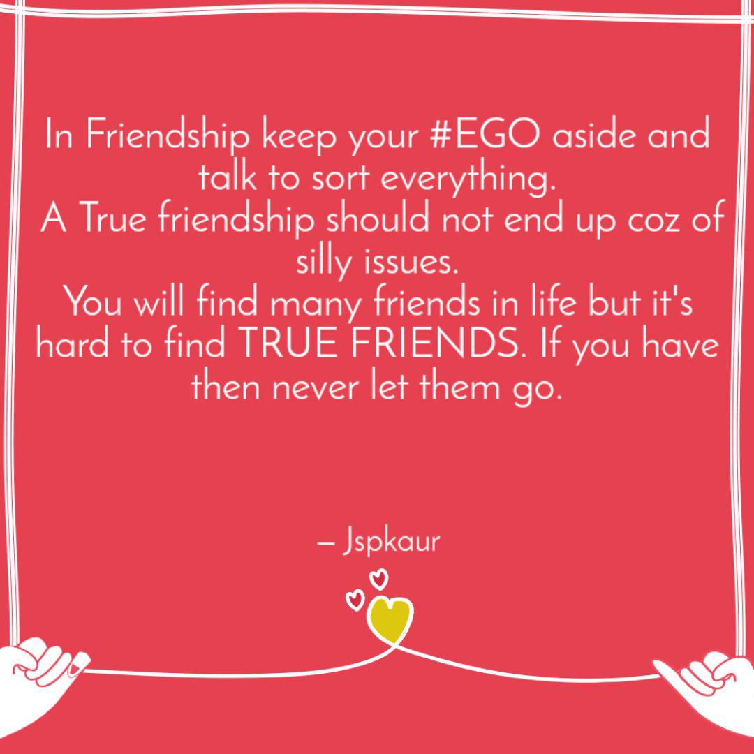 in friendship keep your quotes writings by jaspreetkaur