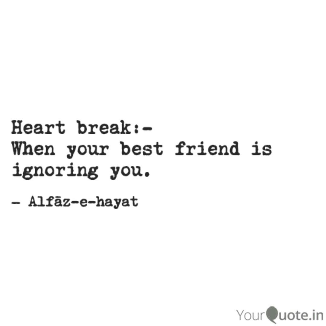 heart break when your b quotes writings by manisha nigam