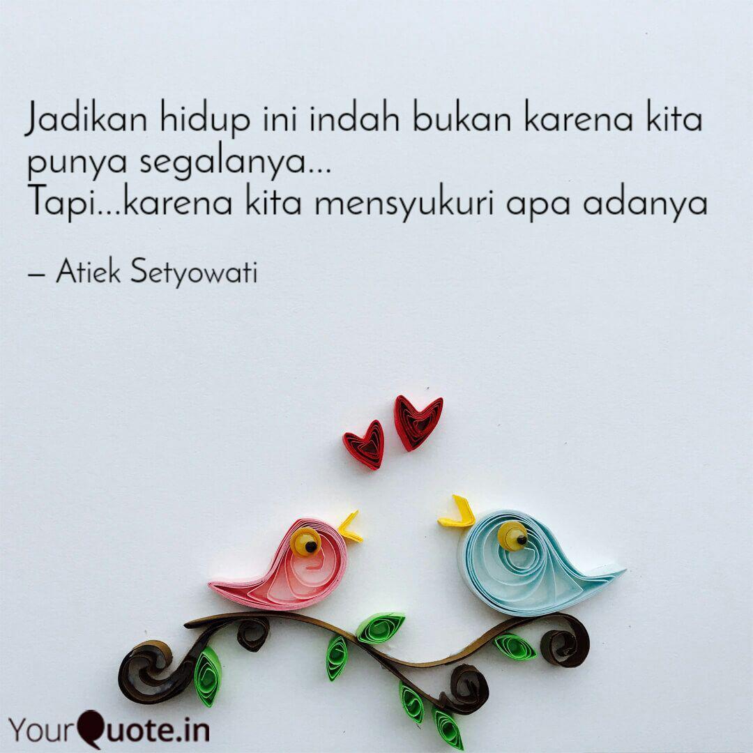 best ikthtiarbumi quotes status shayari poetry thoughts