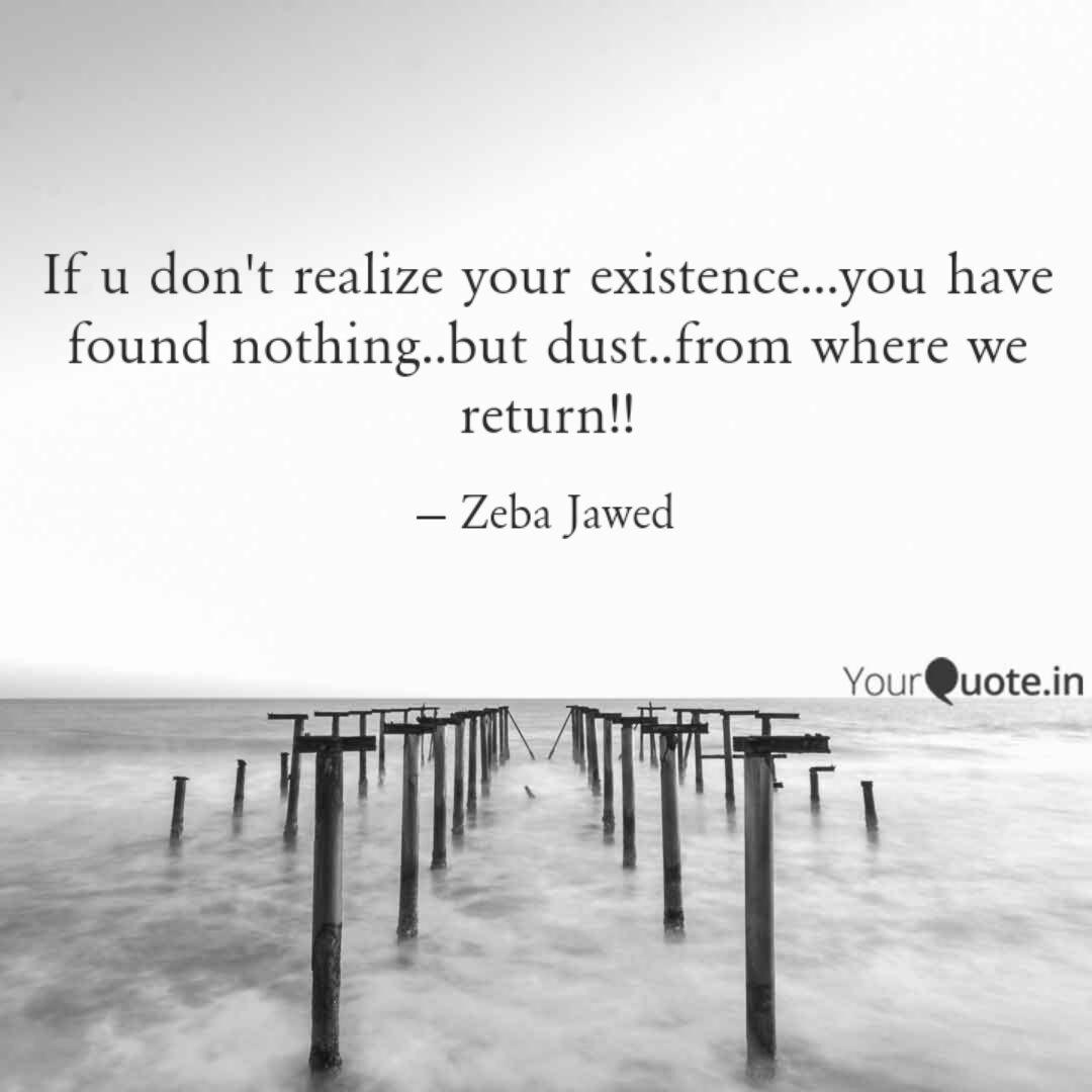 zeba jawed quotes yourquote
