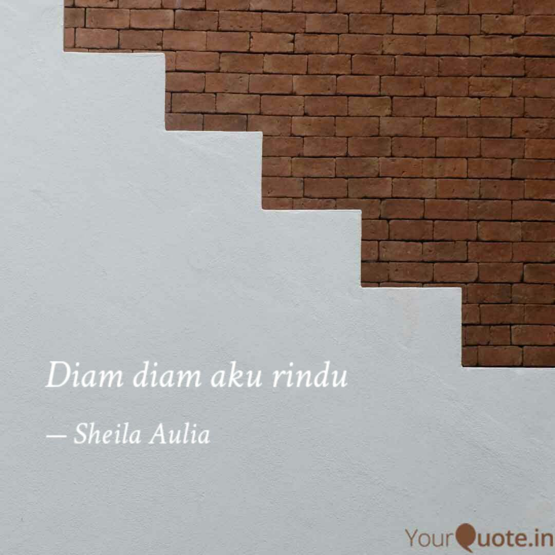 sheila aulia quotes yourquote