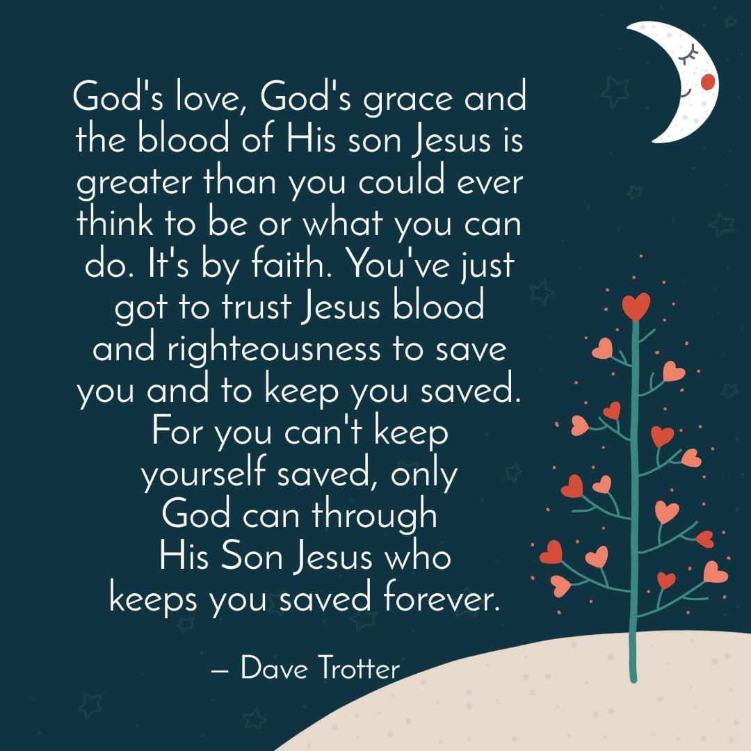 Image result for quotes about god's love and grace